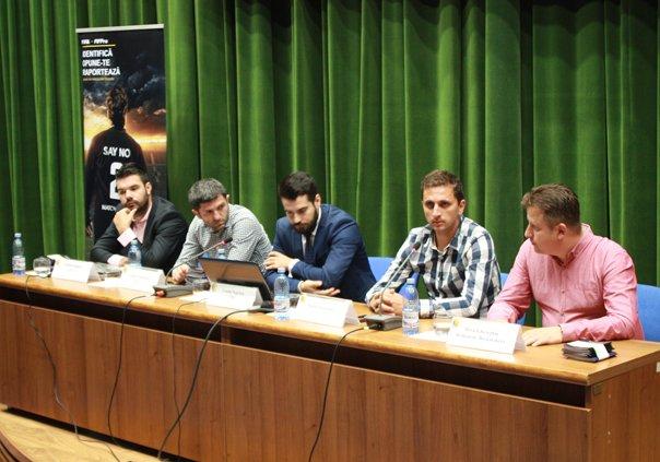 picture-postolache_fotbalcurat_seminar.jpg-604-423-1-85