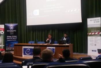 seminar-frf2