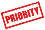 priority-1714375_1920